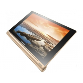 Планшет LENOVO Yoga Tablet 10 B8080 HD 3G 16GB (59412195)