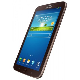 Планшет SAMSUNG SM-T2100 Galaxy Tab 3 7.0 8Gb brown
