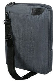 "Чехол для план 10.1"" PORT DESIGNS VENICE TABLET CASE GREY"