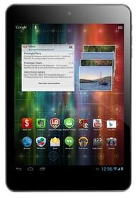 Планш Prestigio MultiPad 4 Quantum 3G (PMP5785C3G)DarkBlue