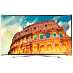 Samsung 3d smart curved led телевизор samsung ue55h8000atxru