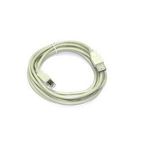 Соединительный кабель USB 2.0 1, 8м (A-B)