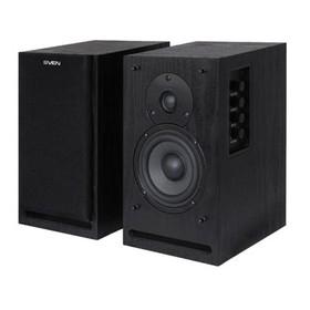 Колонки от Sven.  Модель : SPS-700.  Тип акустической системы : 2.0.