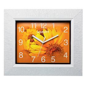 Настенные часы SCARLETT SC-25O