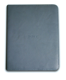 Чехол для планшета iPad 2 PORT DESIGNS BERGAME II new grey