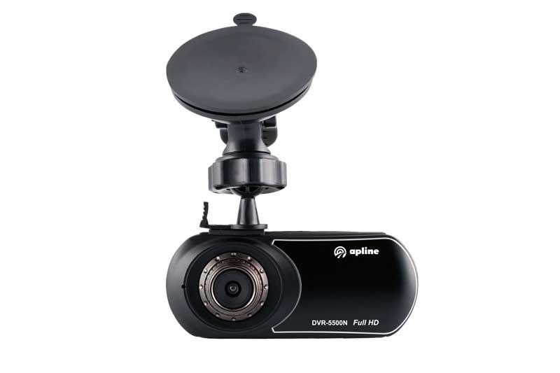 Видеорегистратор apline dvr 5500n отзывы видеорегистратор mystery mr-800 hd руководство